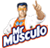 Mr Musculo®